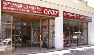 canet-1024x600