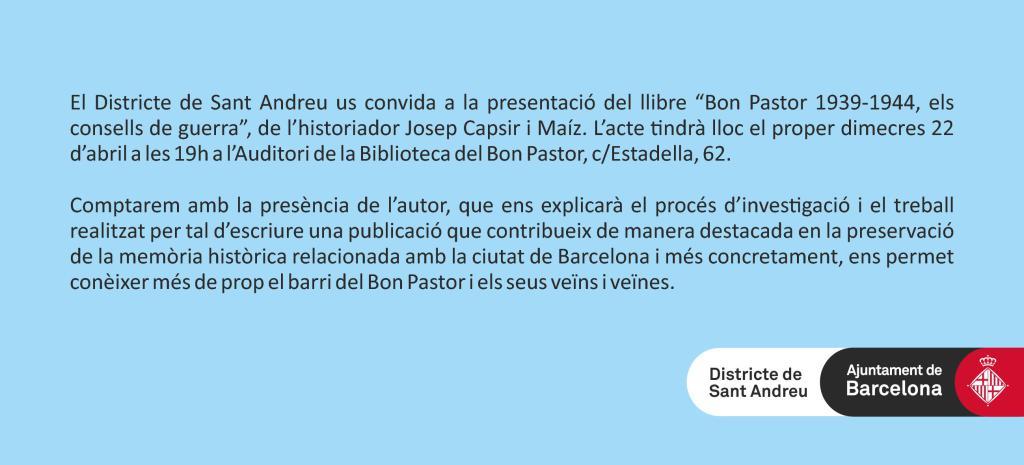 INVITACIÓ PRESENTACIÓ LLIBRE.page2