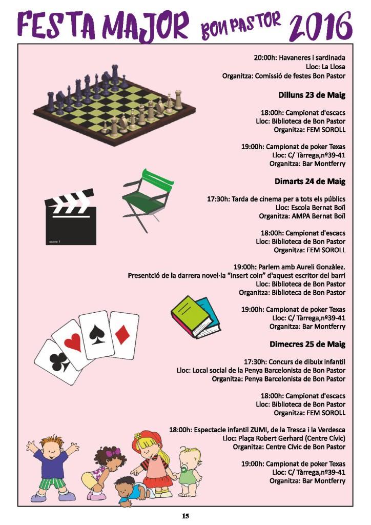 PAG. 15 PROGRAMACIO-page-001