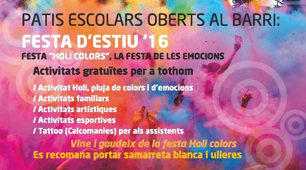 FLAYERS HOLI FESTIVAL_Página_1