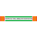 Centro cultural andaluz