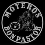moteros-bonpastor